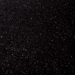 Noir Galaxy