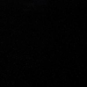 Noir Absolu